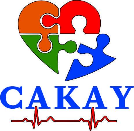 CAKAY Medikal